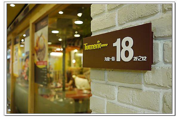 d797.jpg